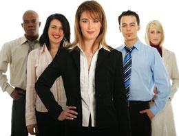 Çalışan temsilcisi nasıl seçilir?