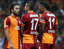 Juventus- Galatasaray maçı hangi kanalda?