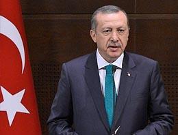 AK Parti'nin belediye başkan adayları kimler?