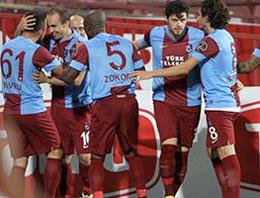 Trabzon Lazio maçı şifresiz hangi kanalda?