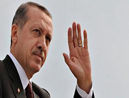 AK Parti Kayseri Belediye Başkan Adayı kim oldu?