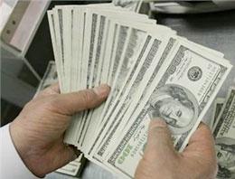Fed tahvil alımını 10 milyar dolar azalttı