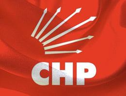 CHP İstanbul'da istifa tartışmaları