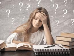 Performans ödevleri kaldırılıyor mu?