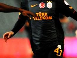 Galatasaray Chelsea maç tarihi, saat kaçta, hangi kanalda?