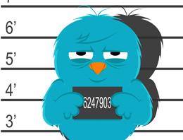 Twitter'a giriş DNS ayarları nasıl değişir?