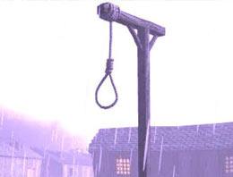 Mısır'da 529 kişi için idam kararı!