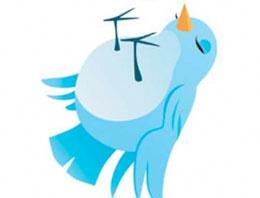 DNS ayarları değişti yeni twitter DNS adresleri