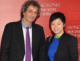Hong Kong Film Panoraması başladı