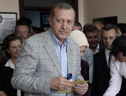 Cihan Haber Ajansı Cumhurbaşkanlığı seçim sonuçları kim önde?