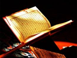 Kandili namazı nasıl kılınır? Mevlid tesbihi