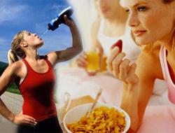 Sağlıklı olmak için ne yapmalıyız?