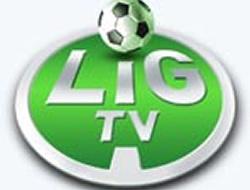 LİG TV şifresiz maçlar listesi digitürk sürprizi