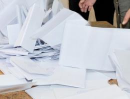 MHP Mersin Milletvekili adayları listesi