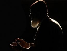 Regaip Kandili namazı nasıl niyet edilir kaçta kılınır?
