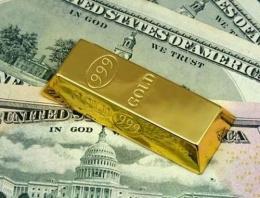 Dolar kuru ve altın fiyatları ne oldu?