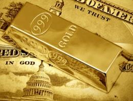 Dolar kuru kaç lira çeyrek altın fiyatları ne kadar?