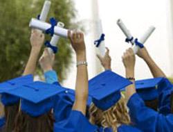 Üniversitelerin boş kontenjanları