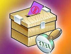 Nasıl oy kullanabilirim?