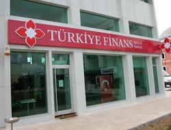 Türkiye Finans satıldı