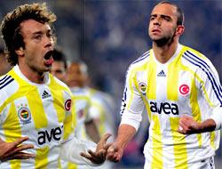 Fenerbahçe maç biletleri satışta