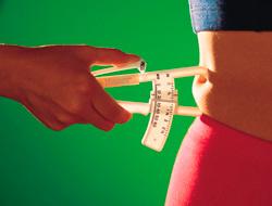 3 ayda 20 kilo verdiren formül!
