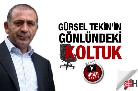 CHP'nin İstanbul büyükşehir adayı kim?