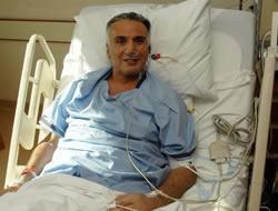 Mehmet Gül yaşamını yitirdi