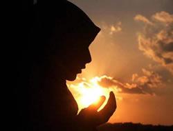 Duaların kabul edildiği zamanlar
