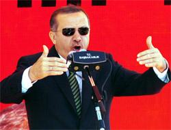 İşte AKPnin seçim şarkısı