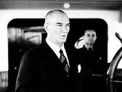 Atatürk 1880 yılında mı doğdu?
