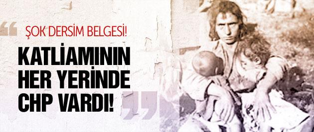 Dersim Haber