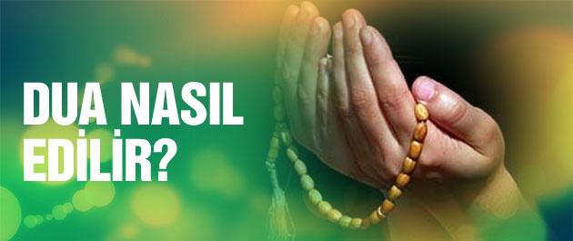 Dualar nasıl edilirse kabul olur? Evlat sahibi olmak için...
