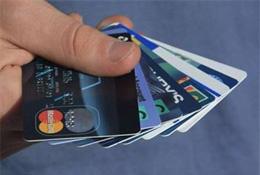 Kredi kartına taksitle ikinci el otomobil