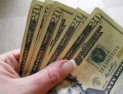 Dolar bugün piyasalarda kaç lira?