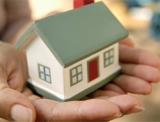 Ev almanın püf noktaları