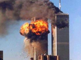 11 Eylülde ikiz kuleleri kim vurdu?