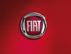 Fiat'tan takas indirimi kampanyası