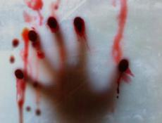 Cocuk tecavüzcülerine ağır ceza