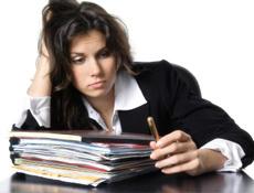 Kredi notu kötü olanlar ne yapacak?