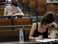 İşe sınav gözetmenlik ücretleri
