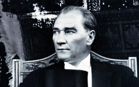 Atatürk Ile Ilgili şiirler 4 Kıtalık Kısa 10 Kasım şiirleri