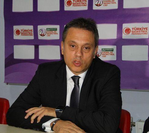 George Dikeoulakos