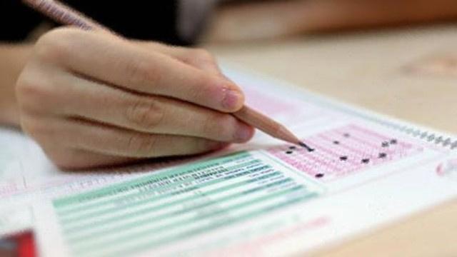 2015 teog sonuçları 1.dönem sınav sonuçları açıklandı mı