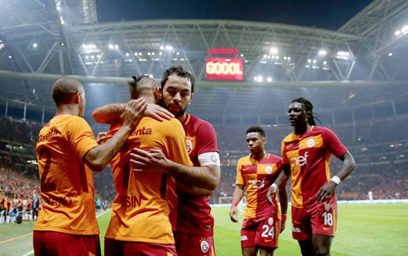 Alanyaspor Beşiktaş özeti Ve Golleri İzle: Galatasaray-Alanyaspor Maçı Golleri Ve Geniş özeti