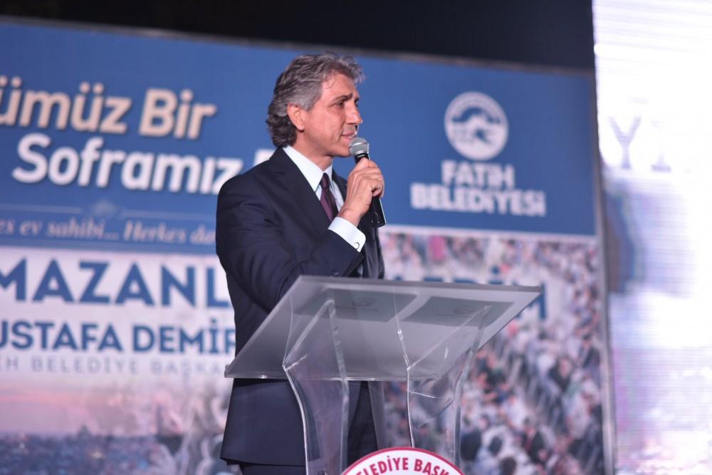 Beşiktaş ile Kayserispor