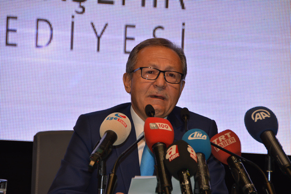 Image result for edip uğur