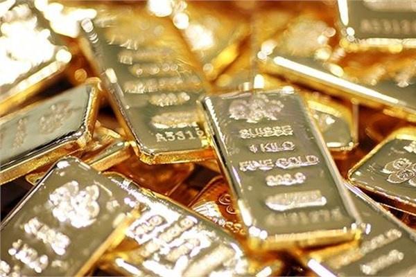 altın fiyatları dip yaptı kapalıçarşı çeyrek altın fiyatı bugün son durum