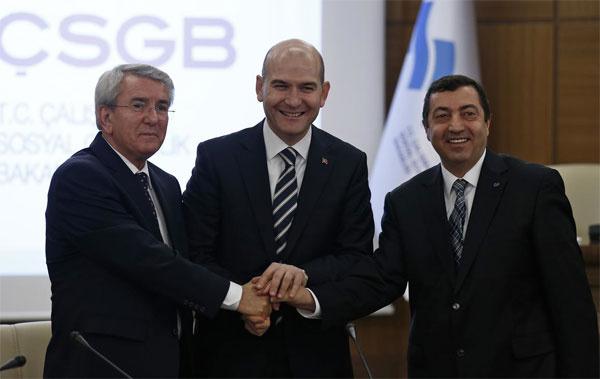 Asgari ücret 2016 komisyon ne karar verdi