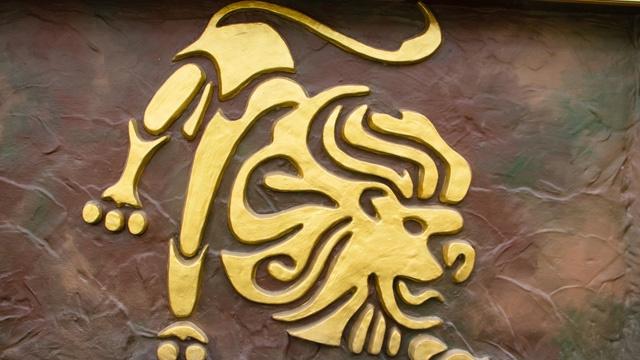 aslan burcu 2016 yorumları